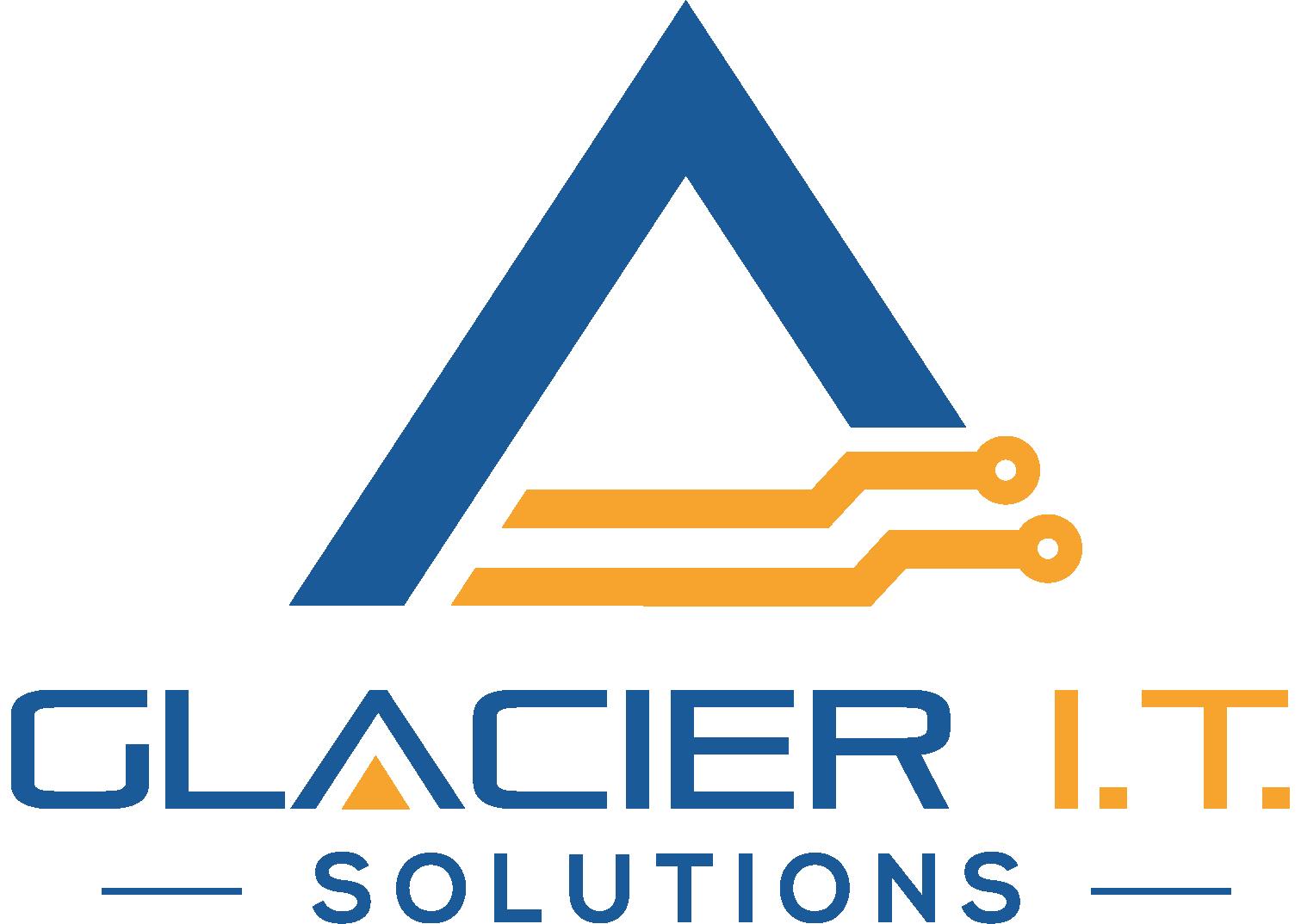 Glacier IT Solutions