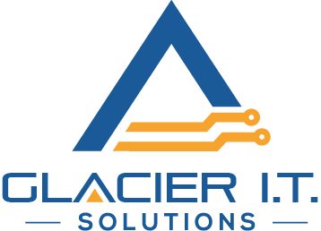 Glacier IT Solutions